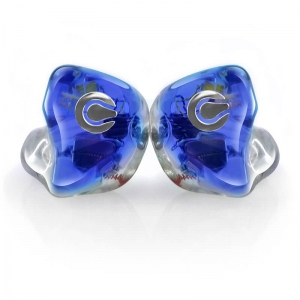 Cosmic Ears In Ear Monitor CE3P