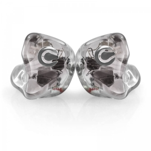 Cosmic Ears In Ear Monitor CE6B