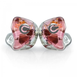 Cosmic Ears In Ear Monitor CE1P
